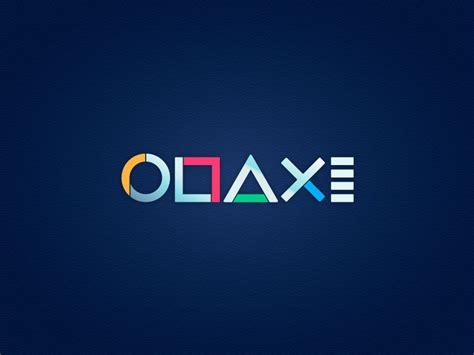 Playstation 4 Logo (ps4 Concept #2) By Radu Jianu On Dribbble