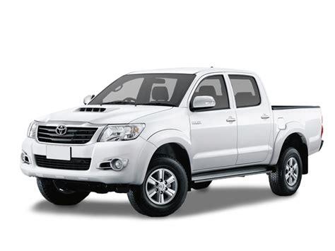 Nicaragua Rental Car Classes