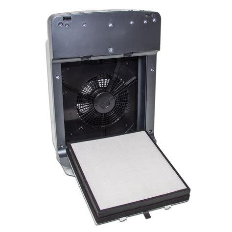 luftreiniger mit hepa filter leiser hepa luftreiniger alfda arl550 comfort mit 2 stufigem hepa filter