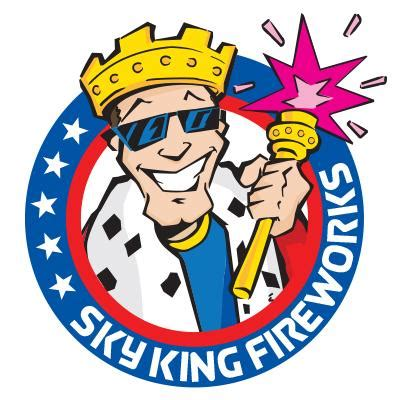 Working at SKY KING FIREWORKS: Employee Reviews | Indeed.com