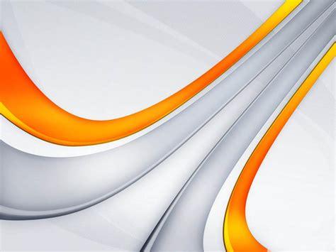 orange  grey wallpaper wallpapersafari