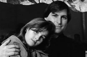 Lisa Brennan-Jobs | all about Steve Jobs.com