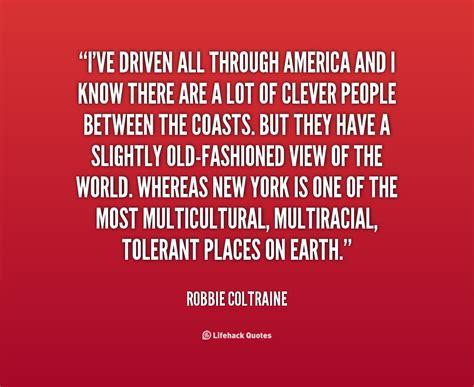 quotes  multiculturalism quotesgram