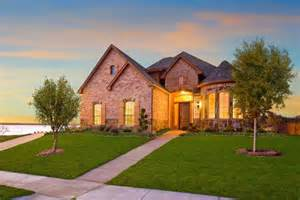 custom home builder new home build archives bailey family builders
