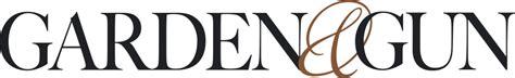garden and gun garden gun official website of garden gun magazine