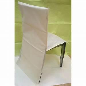Tissu Exterieur Pas Cher : housse de chaise tissu pas cher ~ Dailycaller-alerts.com Idées de Décoration