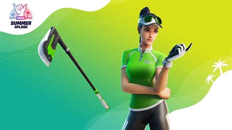 par patroller skin    fortnite item shop gameriv