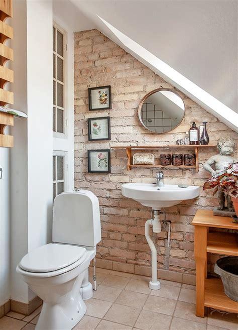 ikea bathroom renovation cost small bathroom remodeling guide 30 pics decoholic
