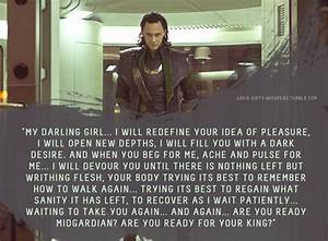 1341 best images about Loki, My Master on Pinterest