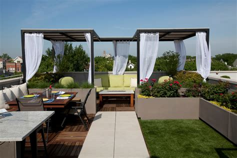 rustic wood trim covered patio designs patio contemporary with artificial
