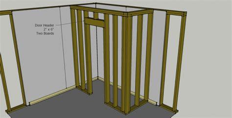 framing a new closet roselawnlutheran