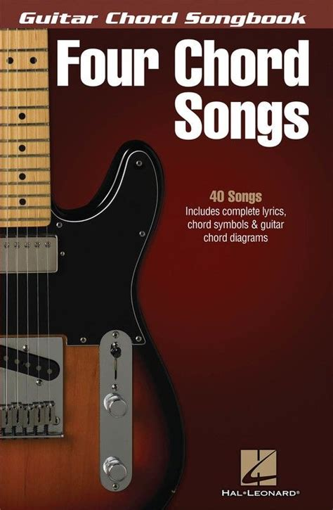 In this video, i show you how the easy 4 chords you need to play hundreds of songs. Four Chord Songs   Guitar, Songs, Easy guitar songs