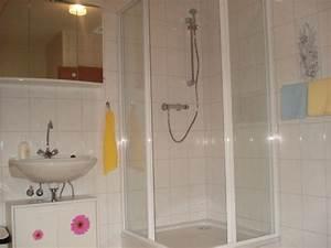 Dusche Und Bad : ferienwohnung jutta 2 harz frau jutta pook ~ Markanthonyermac.com Haus und Dekorationen