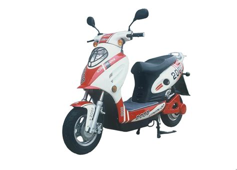 Best Motorcycle For A Beginner (female)