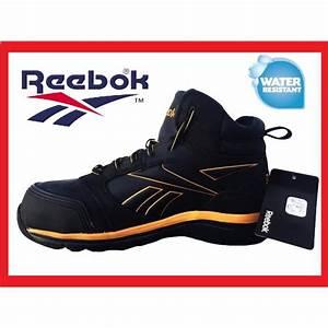 Acheter Chaussures De Sécurité : acheter et vendre authentique chaussure de securite giss baskets emploi ~ Melissatoandfro.com Idées de Décoration
