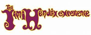 The Jimi Hendrix Experience   Music fanart   fanart.tv