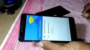 Lenovo A6600d40 Google Lock Frp Lock Hindi