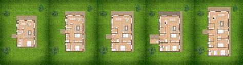Anbau Holzständerbauweise Preise by Anbau Holzst 228 Nderbauweise Preise Wohn Design