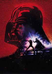 Poster Star Wars : star wars collection movie fanart ~ Melissatoandfro.com Idées de Décoration