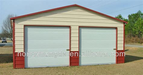 portable steel garages and shelters waterproof portable car shelter garage tents for sale view car shelte garage tents hsdmcl