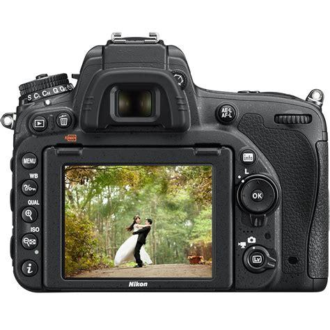 dslr cameras  wedding photography  camera