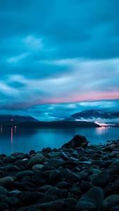 wallpaper juneau alaska sky 4k travel 20154
