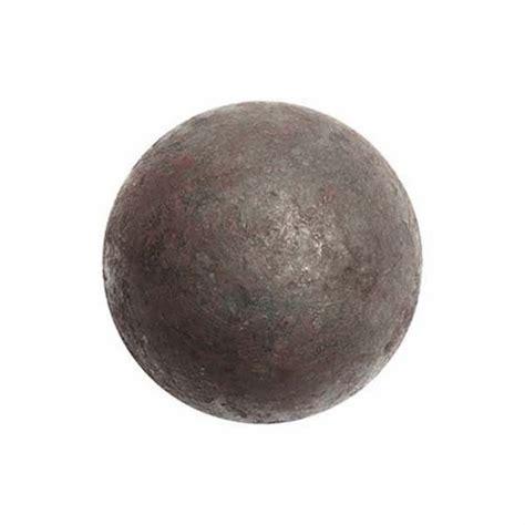 solid smooth sphere diameter mm   brundle