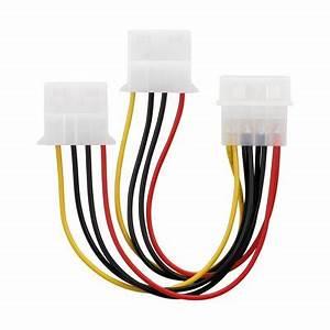 Stecker Für Kabel : kabel adapter ~ Eleganceandgraceweddings.com Haus und Dekorationen