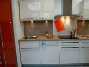 Nolte kuchen griffe ambiznescom for Nolte küchen griffe