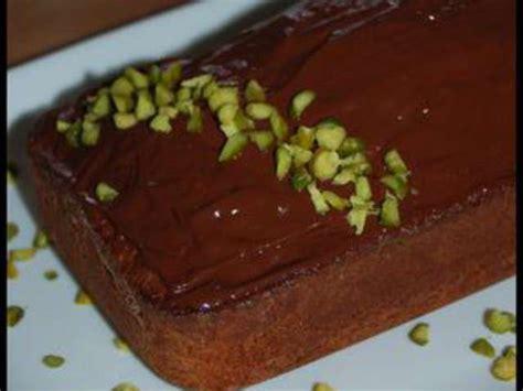 recette pate a cake recette pate a cake 28 images recettes de lunetoiles sur le pas le de lunetoiles amour de