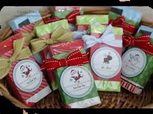 Christmas bazaar craft making ideas
