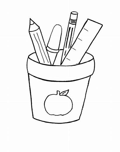 Coloring Pages Sheets Useful Child