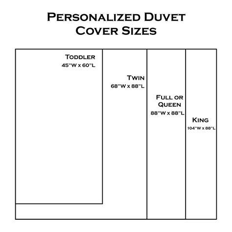 Duvet Sizes by Dots Dinosaur Duvet Cover Personalized Potty