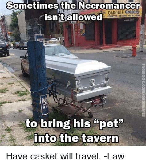 Casket Meme - 25 best memes about casket casket memes