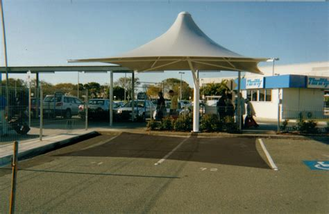 car wash canopy car wash shade structures shade sails canopies awnings