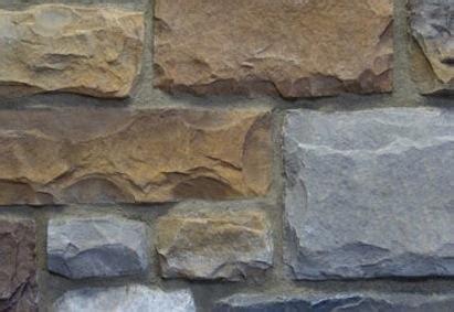 ply gem stone cut cobblestone professional builder