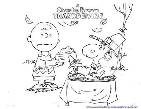 Charlie Brown Christmas Coloring Pages To - Eskayalitim