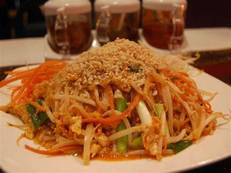soja cuisine recettes recettes de thaïlande et soja