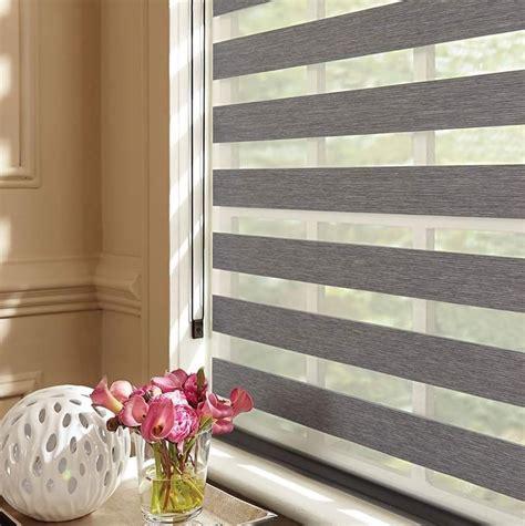 Custom Window Blinds by Window Shade Sc 1 St Martha Stewart