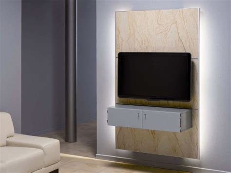 moderne tv moebel lowboard tv bank wohnwand oder