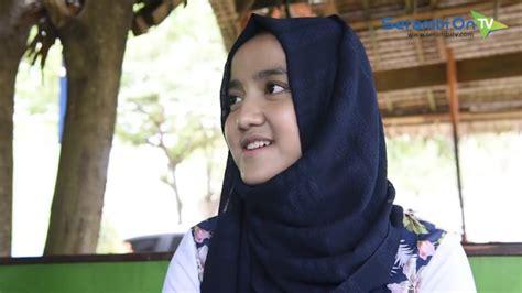 Sekolah Untuk Remaja Hamil Menjadi Perempuan Indonesia Muda Kreatif Dan Inspiratif