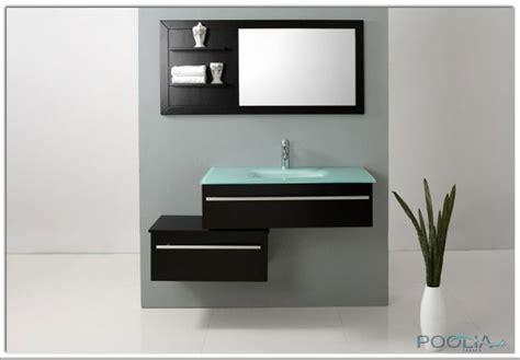chambre wenge pas cher design d int 233 rieur et id 233 es de meubles
