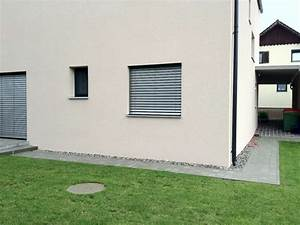 Spritzschutz Ums Haus Wie Tief : hausbau galerie von sensai ~ Eleganceandgraceweddings.com Haus und Dekorationen