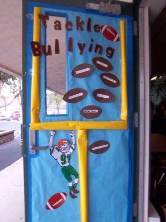 anti bullying door decorating ideas google search