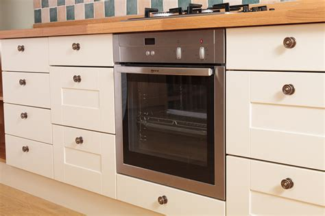 kitchen appliance cabinets wooden kitchen appliance housing cabinets solid wood 2180