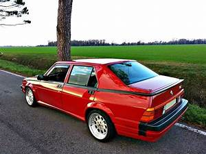Alfa Romeo Rouen : 473 best images about alfa romeo 75 on pinterest alfa romeo cars and car ~ Gottalentnigeria.com Avis de Voitures