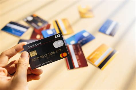 Best Instant Approval Credit Cards  Get $625+ In Rewards. Fha Home Loan Interest Rates. Vinyl Window Installers Att Sms Email Gateway. Ben Franklin Middle School Making Photo Book. Department Of American Veterans. Auto Glass Replacement St Louis. Accredited Colleges In Maryland. Online Engineering Degree Florida. Ulster Community College Free Dialer Software