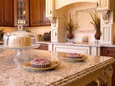 countertop ideas for kitchen cheap versus steep kitchen countertops kitchen designs