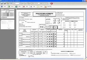 Frais Kilometrique Impot : t home pc 84 frais de d placement ~ Medecine-chirurgie-esthetiques.com Avis de Voitures