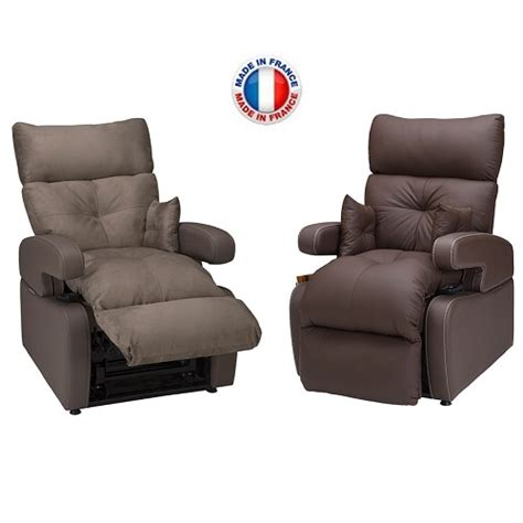 siege cocoon siege releveur fauteuil releveur pride with siege